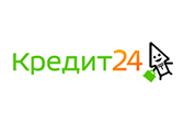 Kredit24 kz