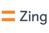 Zing kz