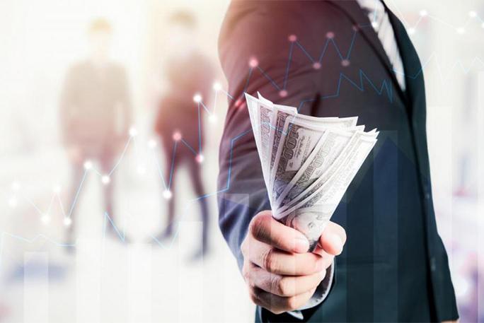 Какое будущее ждет рынок МФО?