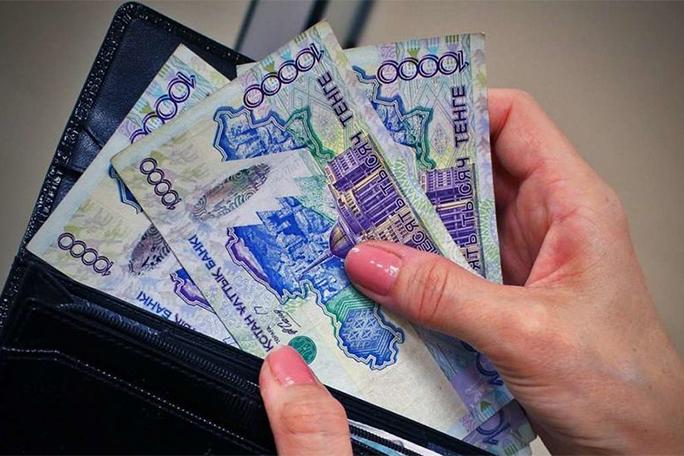 МФО хотят выйти на новый уровень в Казахстане