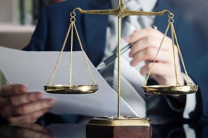 Что нужно знать при заключении договора с МФО