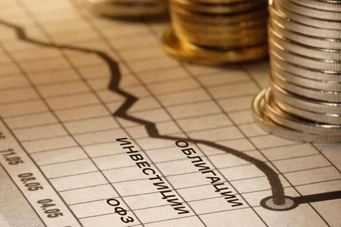 Микрофинансовые организации хотят начать выпуск облигаций