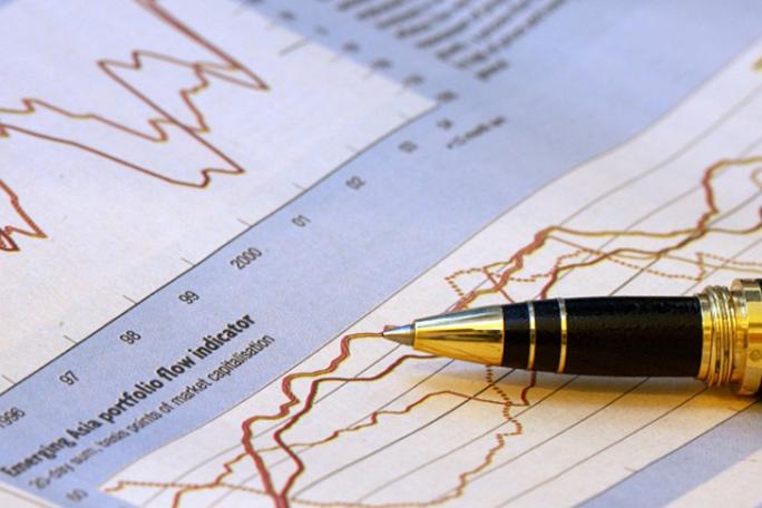 Нацбанк вносит правки в регуляцию рынка МФО