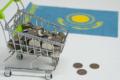 Казахстанцам разрешили не выплачивать свои долги