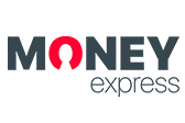 Money express kz