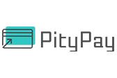 Pitypay KZ