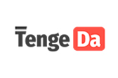 TengeDa