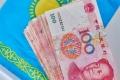 Изменения в общей схеме предоставления микрокредита