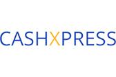 Cashxpress