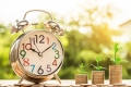 Для банков и МФО Казахстана установлен режим работы с 18 мая по 24 мая включительно