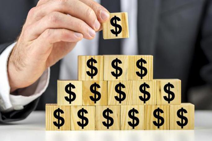 Как микрофинансовые организации реализуют новые законодательные возможности