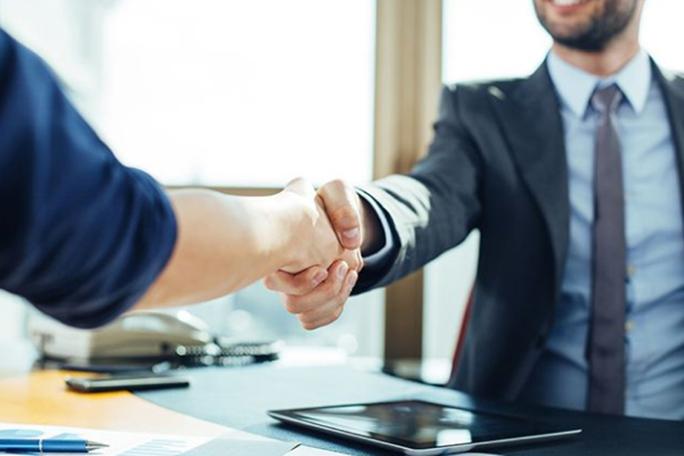 МФО Казахстана расширяют возможности своих заемщиков