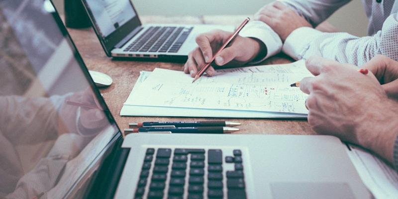 МФО Казахстана должны предоставлять дополнительные сведения о клиентах.