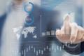 Цифровая МФО заявила о размещении валютных облигаций на AIX