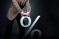 Обуздать кредитные ставки решило Агентство регулирования финансового рынка