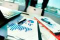 Эксперты прогнозируют рост спроса на займы и кредиты в Казахстане