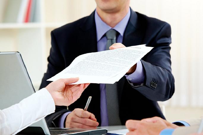 Свыше 2 000 МФО, работающих на рынке кредитования не зарегистрированы в Республике Казахстан